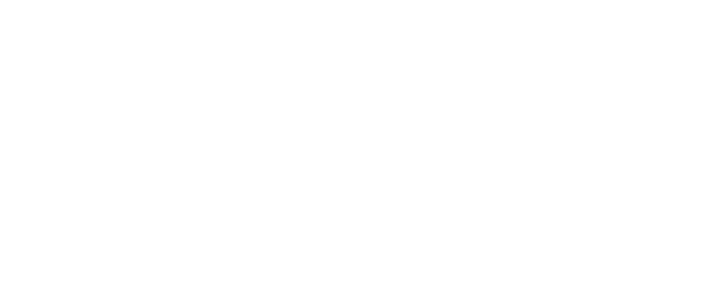 Discover the authentic taste of our real neapolitan fried pizza.